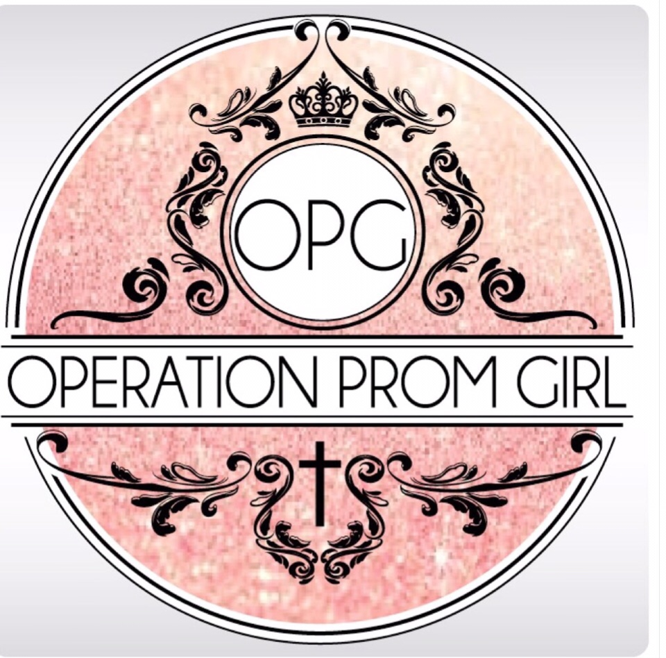 10cfe738b5e4 Operation Prom Girl was founded in Wildomar- Riverside County in Southern  California by Los Angeles makeup artist, Dawn Schultz, who had a vision to  help ...